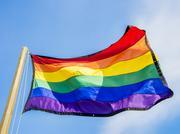 Columbus' LGBT community will celebrate Pride this weekend.