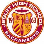 Construction to begin on Jesuit High School campus