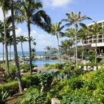 Where Hawaii residents are choosing to staycation