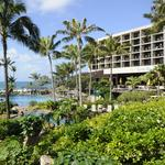 Hawaii's Turtle Bay Resort STOKEd about sustainability certification