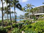 Blackstone paid $287M for Turtle Bay Resort real estate