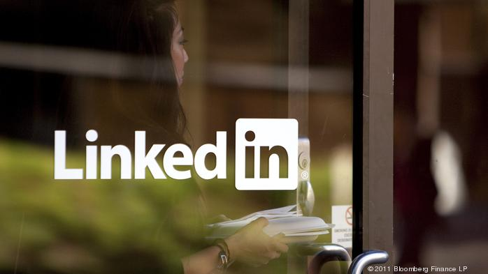 Why Microsoft's $26 billion bet on LinkedIn is brilliant business