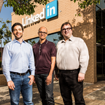6 things you didn't know about Microsoft's megadeal to buy LinkedIn