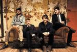 How Mumford & Sons could boost St. Augustine tourism
