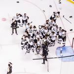 Five things to know today, and Pens running second to Sabres in the ratings
