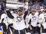 Penguins' Stanley Cup positions them to capitalize off the ice