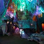For-profit art takes off: At Meow Wolf, big numbers and bigger plans