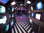 Meow Wolf seeking millions more amid new projects, expansion