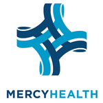 Mercy Health's 'significant losses' lead to downgrade on $1.6B in debt