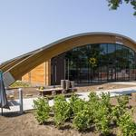 Saint Louis Science Center's GROW exhibit attracts 75,000 visitors a month