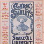 Is digital health 'the digital snake oil of the 21st century'?
