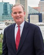 <strong>Mark</strong> Fetting to lead United Way of Central Maryland fundraising campaign