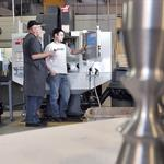 State funding decision looms for Hudson Valley manufacturing center