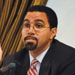 Education commissioner <strong>John</strong> <strong>King</strong> leaving for position in U.S. Dept. of Education