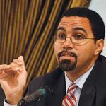 ITT Tech freezes enrollment following federal sanctions