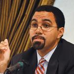Obama to nominate John B. King Jr. for education secretary