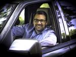 Uber for shipping startup Roadie expands Atlanta headquarters