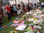 Universal Orlando parent, Wells Fargo, CVS Health chip in $1.4M to mass shooting victims' relief fund