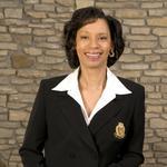Cincinnati State names new president