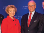 Bill Guenther's ever-evolving education at MassInsight
