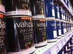 Deal with Ace will get a boost from Valspar's new title sponsorship deal