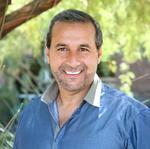 The List: Kahala, franchisors find success in Phoenix restaurants