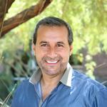 Kahala's CEO sheds light on the Scottsdale company's $300M acquistion