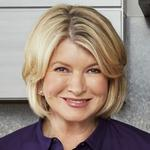 <strong>Martha</strong> <strong>Stewart</strong> makes meal kits available in Seattle through AmazonFresh