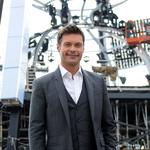 Ryan Seacrest to open studio at Children's Hospital Colorado