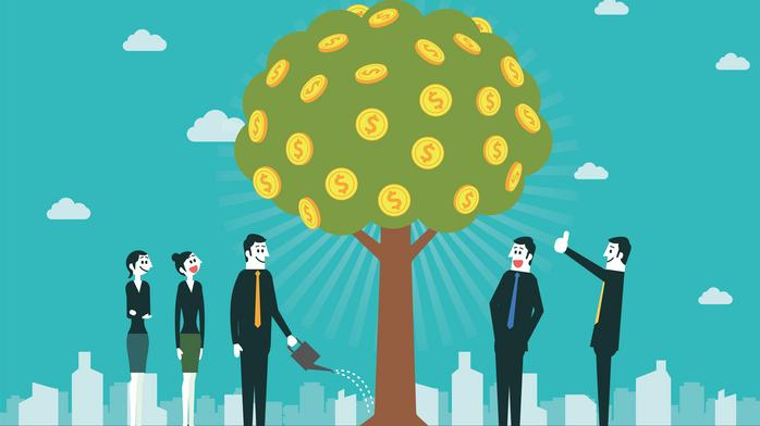 Helping your employees understand their equity compensation