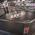 UFC Hall of Famer <strong>B.J</strong>. <strong>Penn</strong> to open his third gym in Hawaii this fall