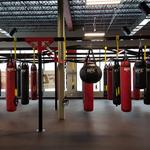 <strong>B.J</strong>. <strong>Penn</strong>'s UFC Gym to open third Oahu location this weekend