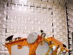 Iridium, Orbital gear up to launch $3 billion communication satellites