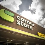 CST shareholders greenlight $4.4B merger with Circle K parent