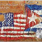 Stonegate Bank releases first Cuba-ready credit card