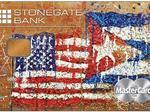 Stonegate Bank beats analyst estimates by 13%
