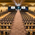 Kalahari plans $65M convention space expansion at Wisconsin Dells and Pennsylvania resorts