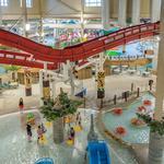 Construction imminent for transformative Kalahari resort, convention center in Round Rock