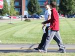 Greater Cincinnati hospital building nearly $1M walking path on campus