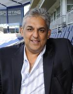 Sporting Kansas City CIO among most influential in sports business