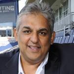 Sporting Innovations lands Pac-12 partnership