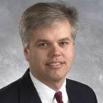 Athenahealth picks former Amazon CFO as new board member