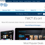 How the Time Warner Cable merger with Charter Communications has played out in SA so far