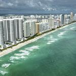 Fort Lauderdale beach retail strip sells for $32M