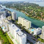 5 things to know, including South Florida's top business stories of 2016