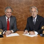 Grammys will stay on CBS through 2026