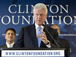 Bill Clinton: If Hillary gets elected, expect changes at Foundation (Video)