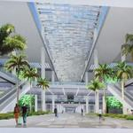 Orlando airport's $3B plan expected to generate big economic impact