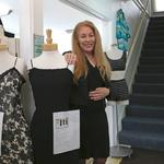Portland Fashion Institute launches, offers certificate programs (Photos)