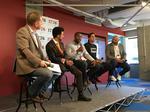 Global startup challenge comes back to Portland